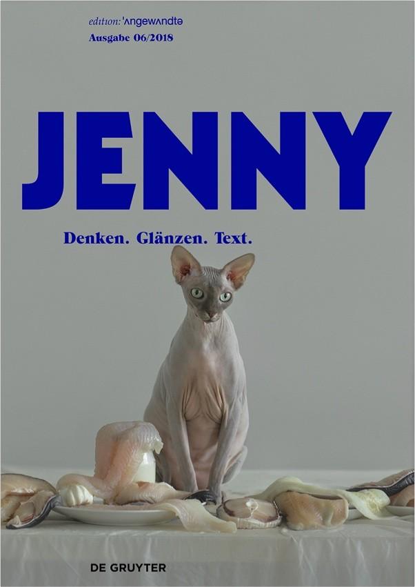 cover-jenny-6